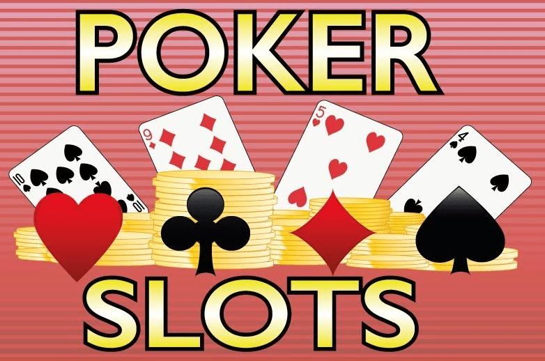 Online poker for money in usa